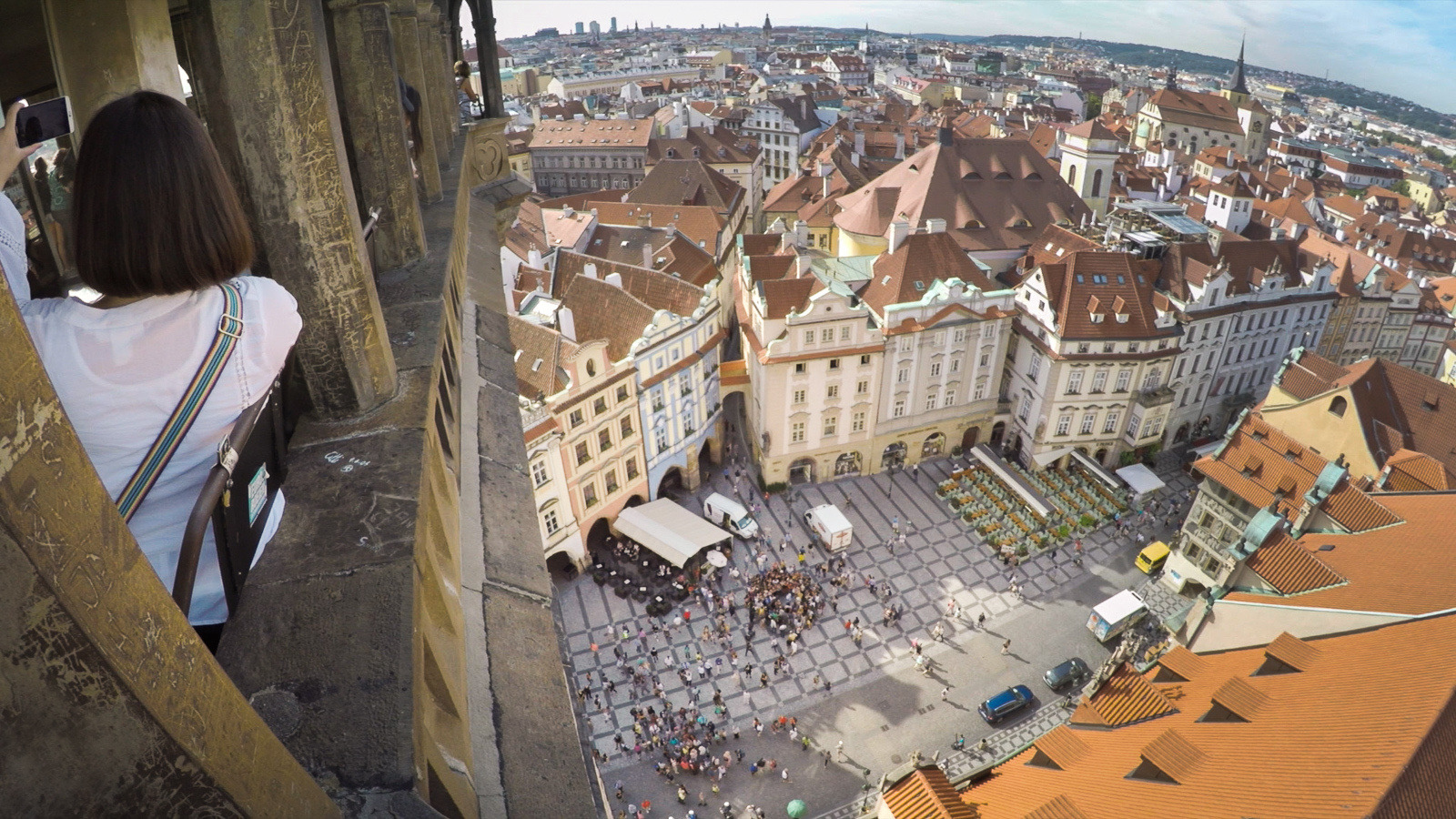 Apartments and suites in centre of prague prague residences for Royal boutique residence prague