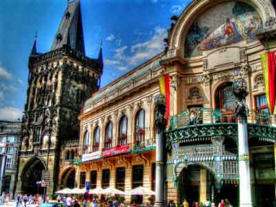 municipal-house-prague