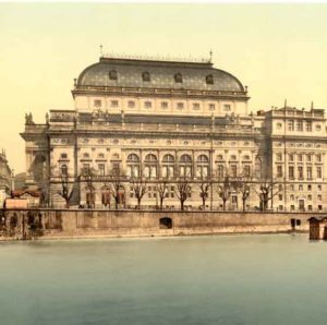 National-theater-prague-across-the-river