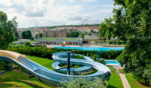 best-places-to-swim-prague