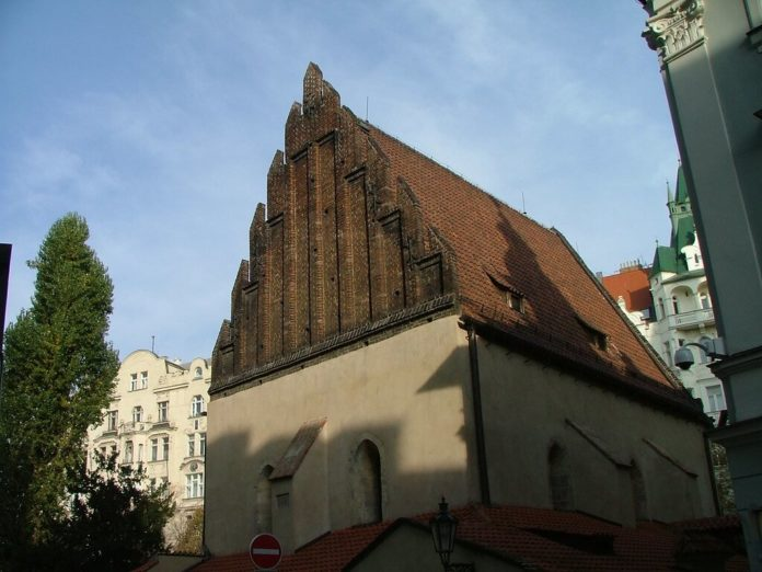 old-new-synagogue-jewish-quarters-prague