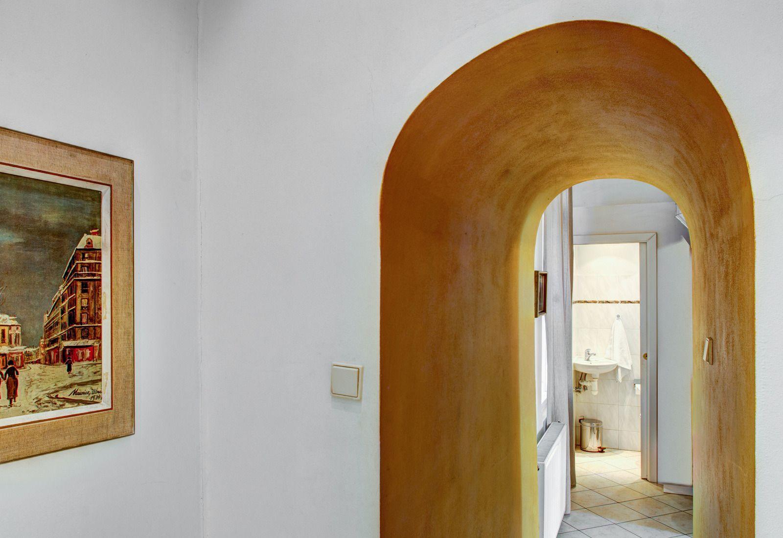 Abc suites mozart historic apartment uhelny trh 1 for Royal boutique residence prague tripadvisor